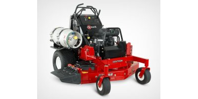 Vantage  - Model S-Series  - Propane Lawn Mowers