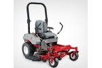 Pioneer  - Model E-Series  - Zero Turn Lawn Mowers