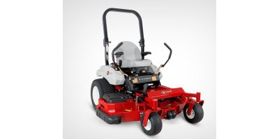 Pioneer  - Model S-Series - Rear Discharge Ride-On Mower