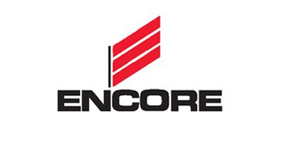 Encore Mfg Co Inc.