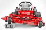 Prowler - Model 72K28A3 - Mower