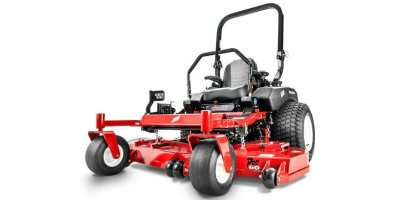 Caliber - Model FX730V - Mower
