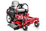 Dart - Model ED34FS600V - Mower