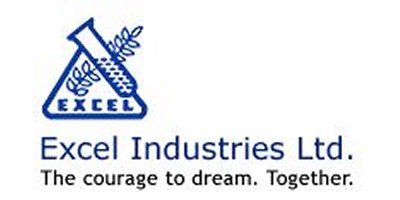 Excel Industries Limited