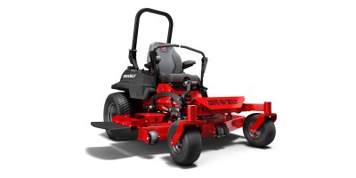 Pro-Turn - Model 400 - Commercial Lawn Zero Turn Mowers