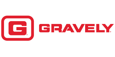 Gravely, an Ariens Company