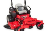 Model Pro-Turn 400 - Zero Turn Mowers