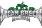 Mean Green Products, LLC.