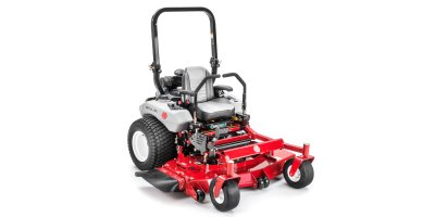 King Cobra - Model WYK52ECV7495 - Riding Mower