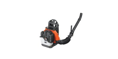 Model TBL-4610 - Back Pack Blower