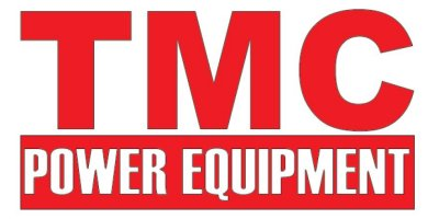 TMC Power Equipment