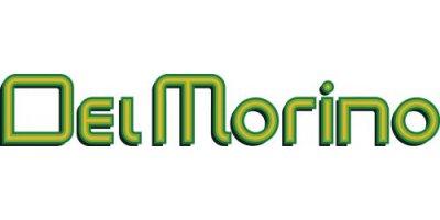 Del Morino S.r.l.