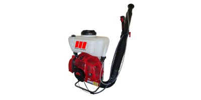 Model K800 - Backpack Sprayers