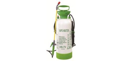 Model HS-7V  - Hand Sprayer