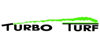 Turbo Technologies, Inc.