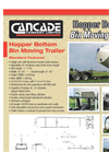 Aluminum Grain Box- Brochure