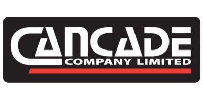 Cancade Company Limited