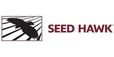 Seed Hawk Inc. - Väderstad