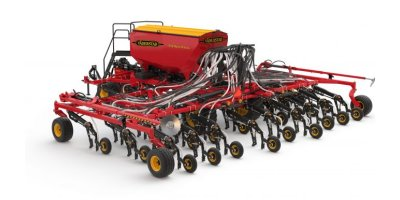 Seed Hawk - Model 30 - Air Seeder