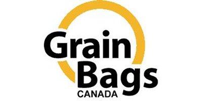 Grain Bag Canada