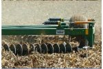 Kelly Engineering - Disc Chain Harrow