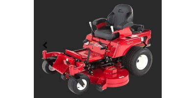 Country Clipper - Model Challenger - Zero Turn Mower