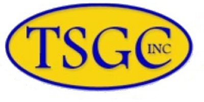 Tri-States Grain Conditioning, Inc. (TSGC)