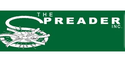 The Spreader Inc.