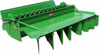 Model 9000 Series - Complete Units W/Fine Chop - for JD Walker Machines