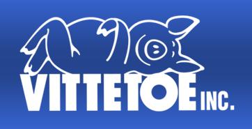 Vittetoe, Inc.