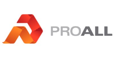 ProAll International Mfg Inc