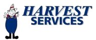 Harvest Services Ltd.