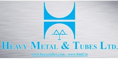 Heavy Metal & Tubes Ltd