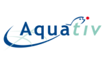 Aquativ is part of Symrise AG