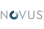 Novus International, Inc..