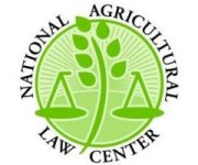 The Ag & Food Law Update: September 12, 2016