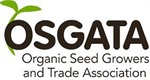 Organic Seed Growers and Trade Association (OSGATA)