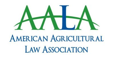 American Agricultural Law Association (AALA)