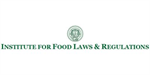 Online International Food Laws and Regulations Training