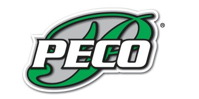 New Peco, Inc