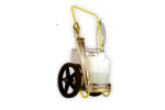 Peco - Model MSRP - Power Sprayer