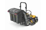 Peco - Model Pro 3 - Bagger Vac