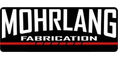 Mohrlang Fabrication