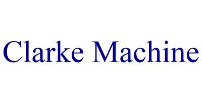 Clarke Machine