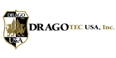 Dragotec USA Inc