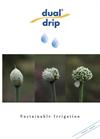 Dual Drip Brochure