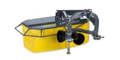 Model TFL  - Rotary Mower