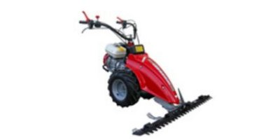 Model FC 210 3VS  - Sickle Bar Mowers
