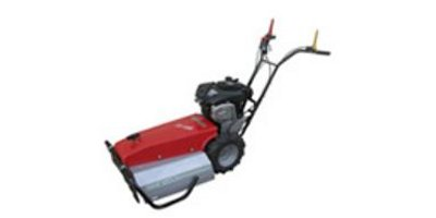 Model FT 155  - High Grass Mowers