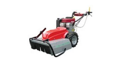 Model FT 7500  - High Grass Mowers
